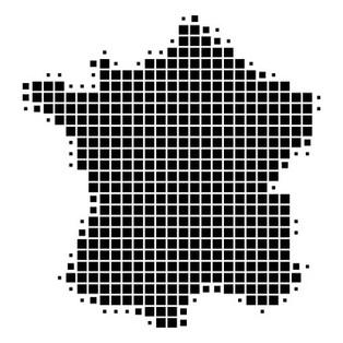 Les clivages dans la société française