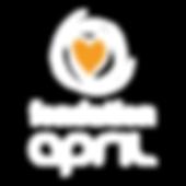 logo_april_square.png