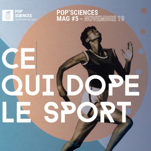 La performance au fondement du sport moderne