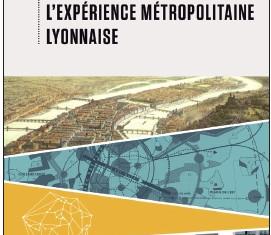 La métropolisation « dans les têtes ». Imaginaires, attachements et sentiments d'appartenance