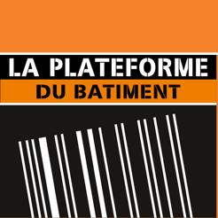 Biographie d'innovation de la Plateforme du bâtiment - INSA Lyon