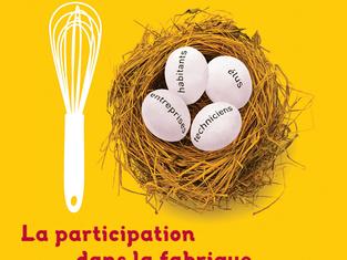 Le conflit dans la participation : une épreuve, source d'apprentissages