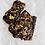 Thumbnail: Healthy Food Box Edición VEGANA + SIN GLUTEN