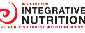 HEALTH COACH EN NUTRICIÓN INTEGRATIVA. Todo sobre la carrera que estudié en NYC