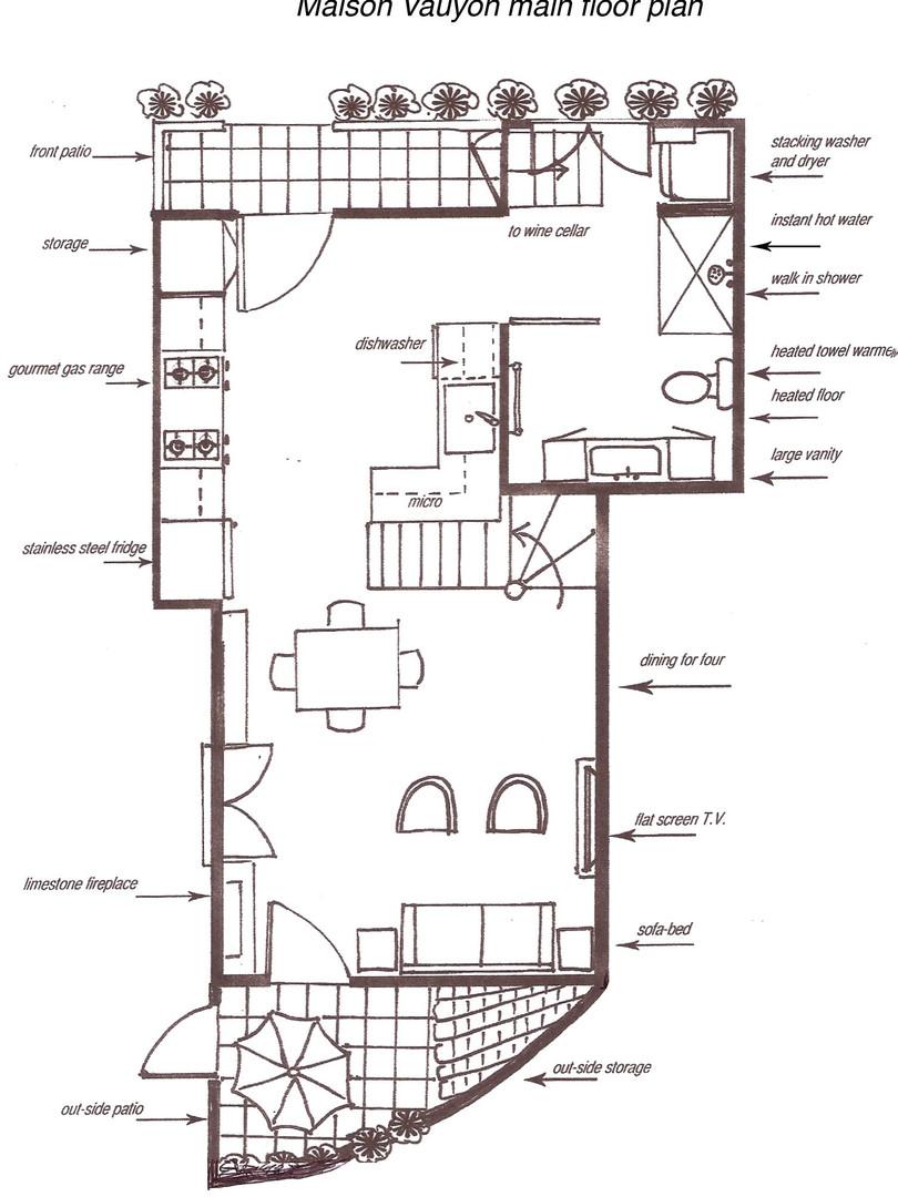 maison vauyon main floor plan 08,2010.jp