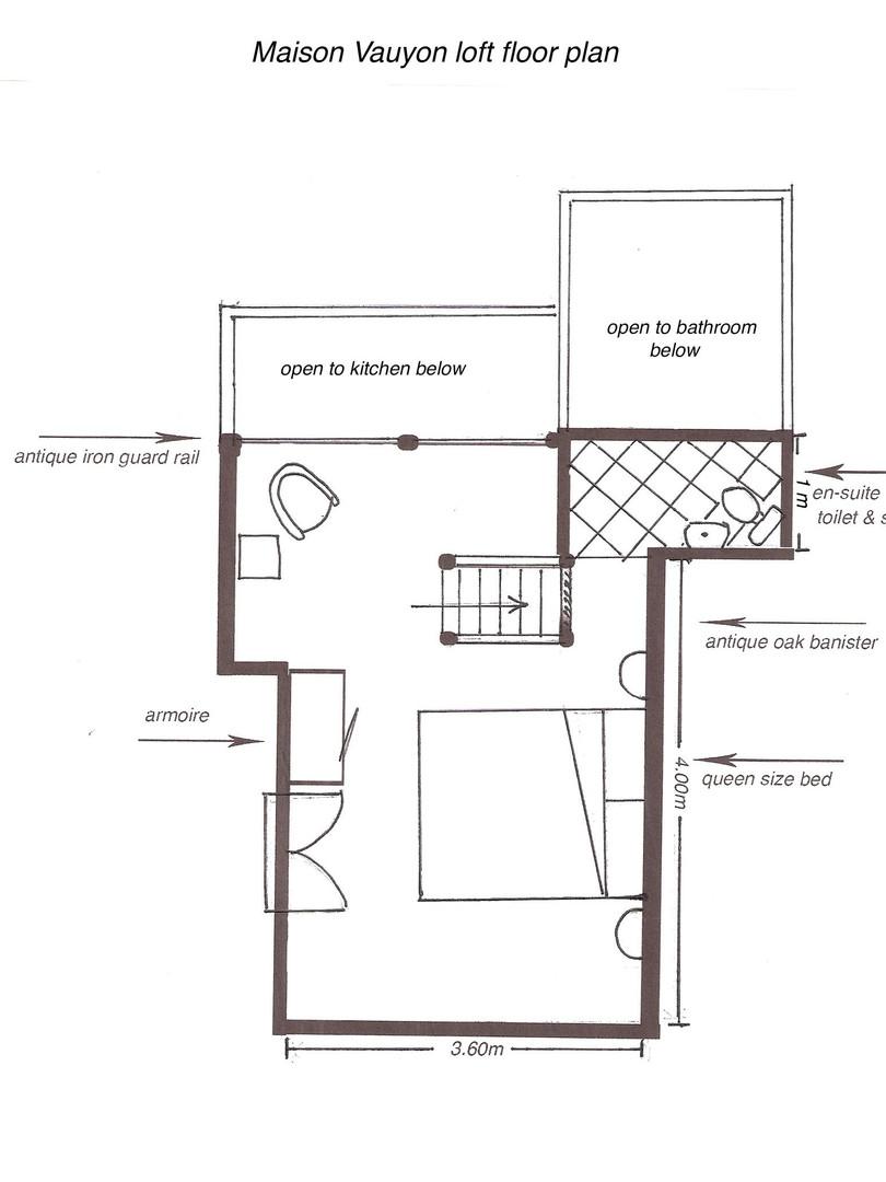 maison vauyon loft floor plan 2010.jpg