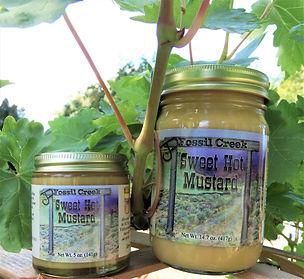mustard jars.jpg