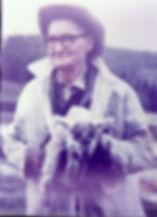 GUY ARBOGAST 1972.JPG