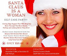santa claus is a woman flyer.jpg