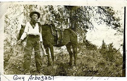 GUY ARBOGAST 1918.JPG