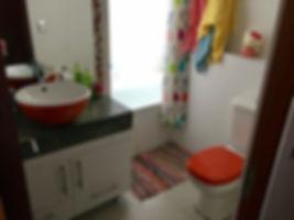 Baño niños.JPG