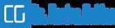 logo-galilea-web.png