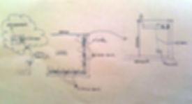 Esquema cenefa 2.JPG
