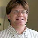Stephen Straub_ATSA 2020.jpg