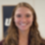 Shae Dailey - UNH.png