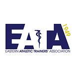 EATA logo background.jpg