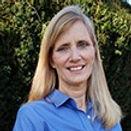 Mary Neubelt Cardarelli_ATSA 2020.jpg