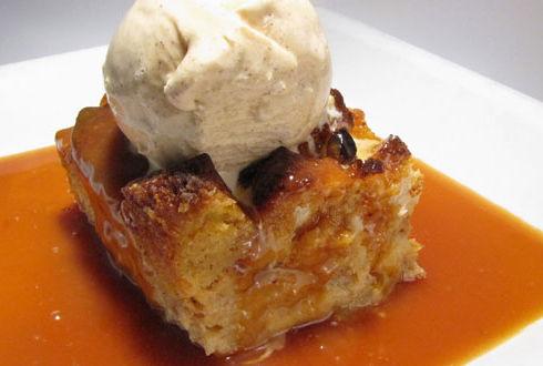 bread-pudding-w-caramel.jpg
