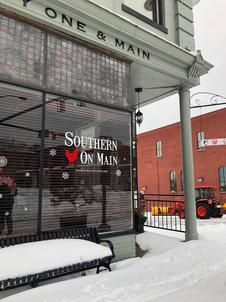 Southern on Main Winter.jpg