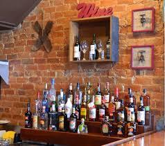 Liquor Shelf.jpg