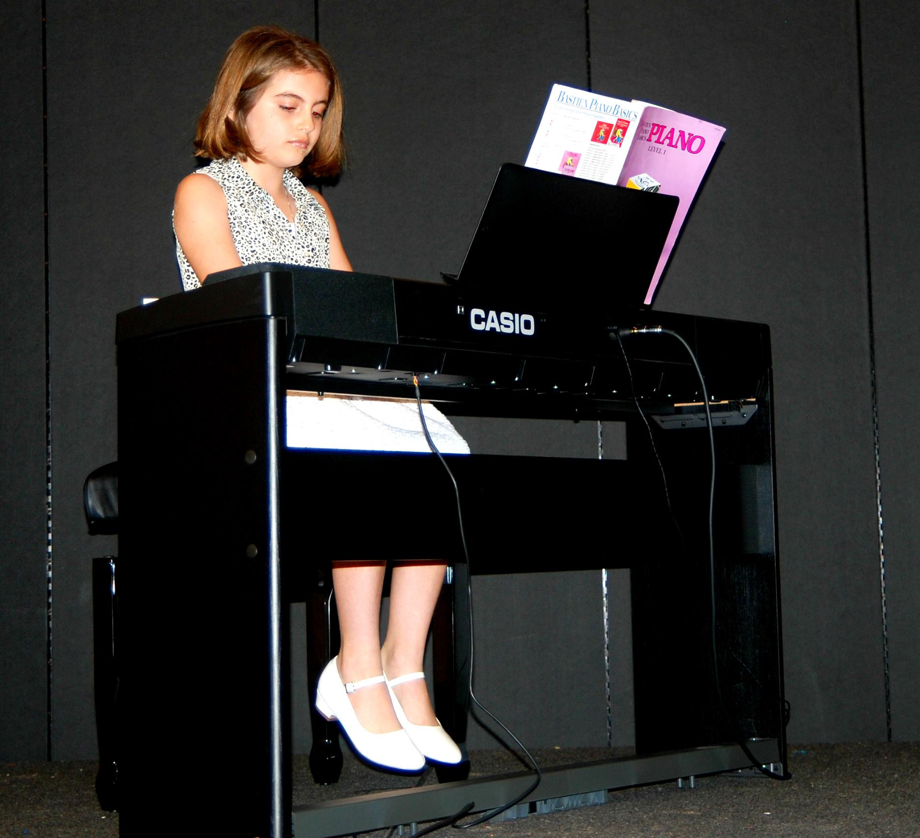 Piano14