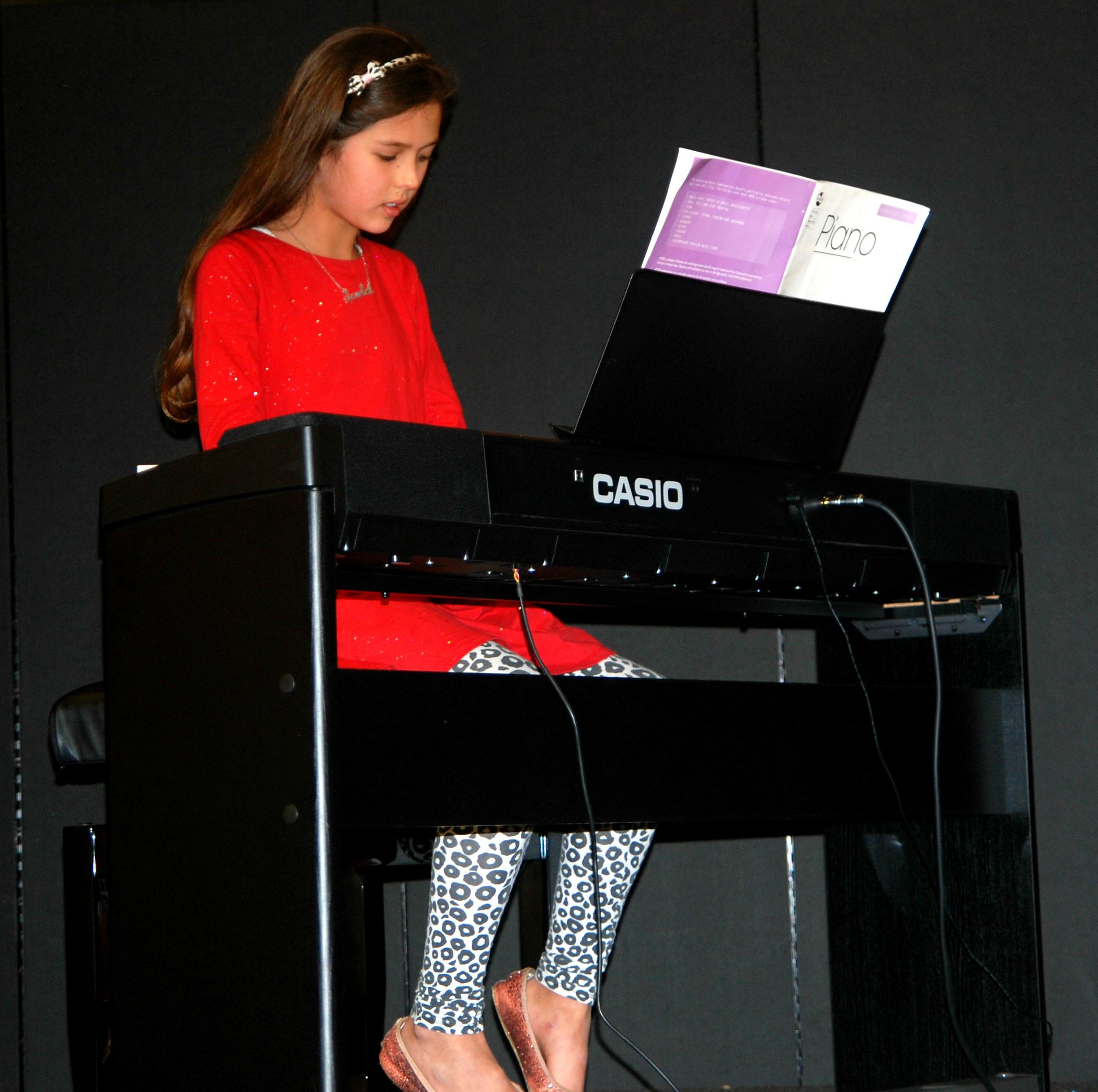 Piano18