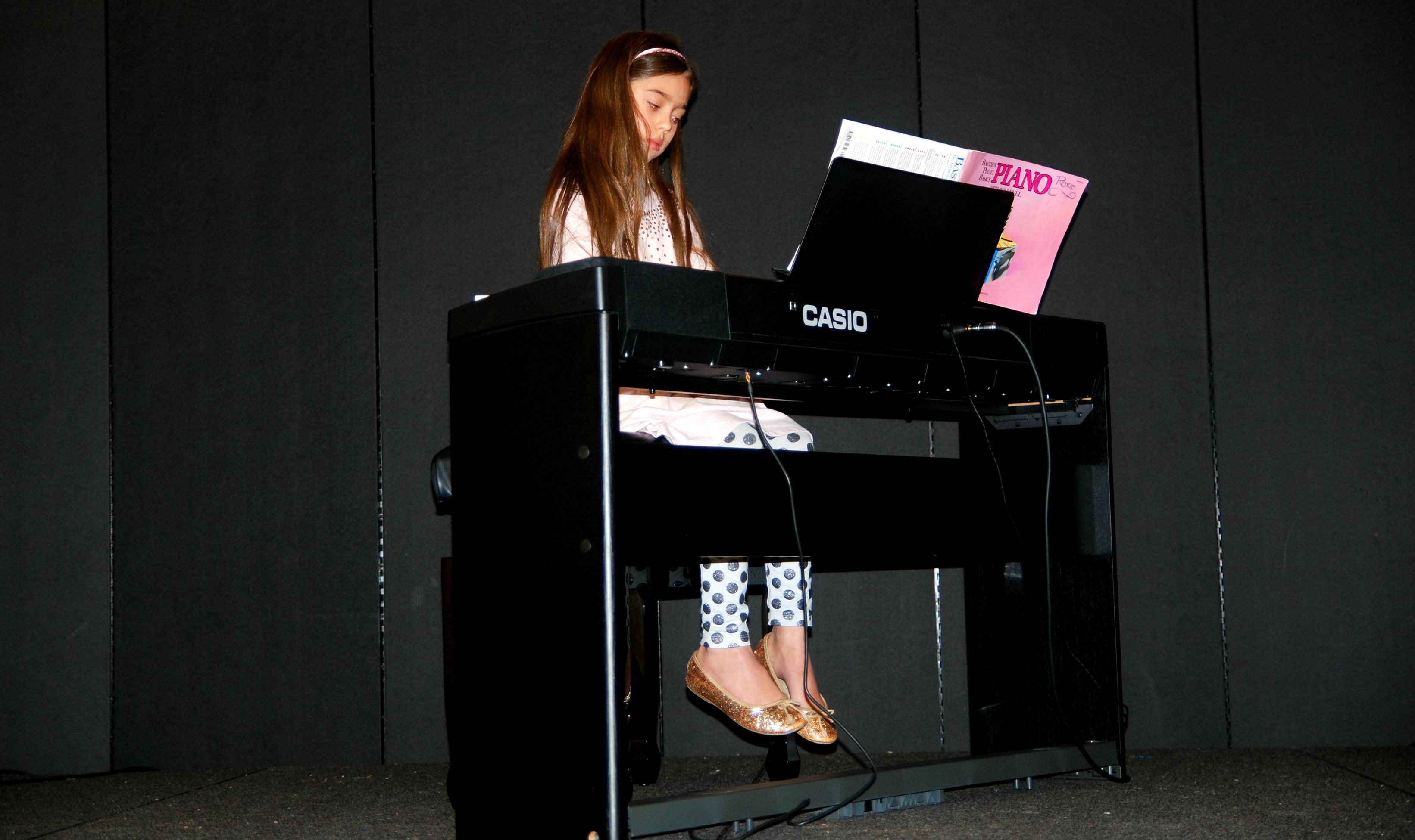 Piano9