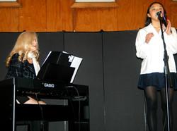 Vocal2
