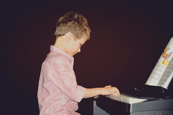 Pianoboy copy