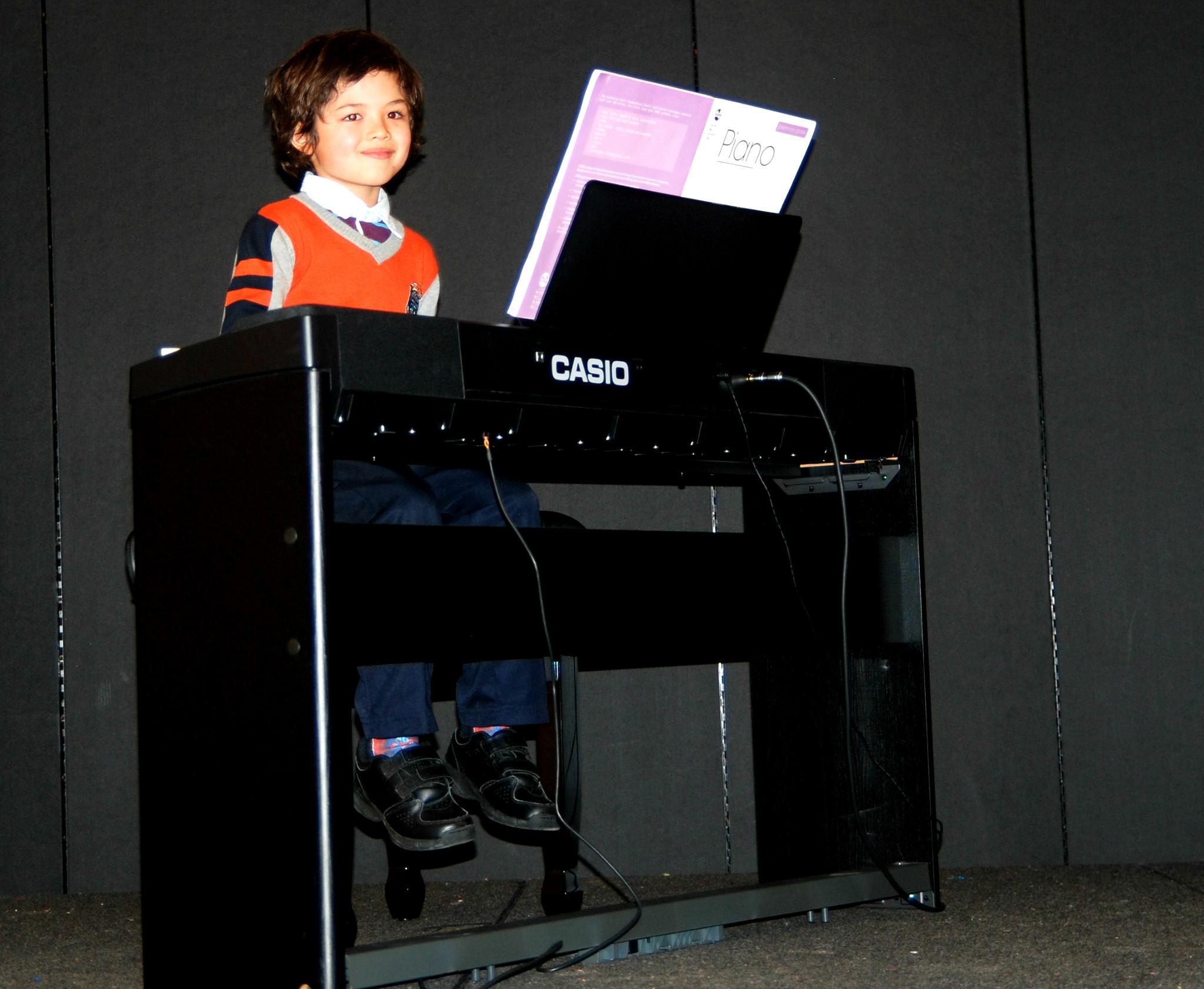 Piano10