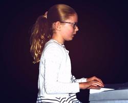 PianoGirlfinal