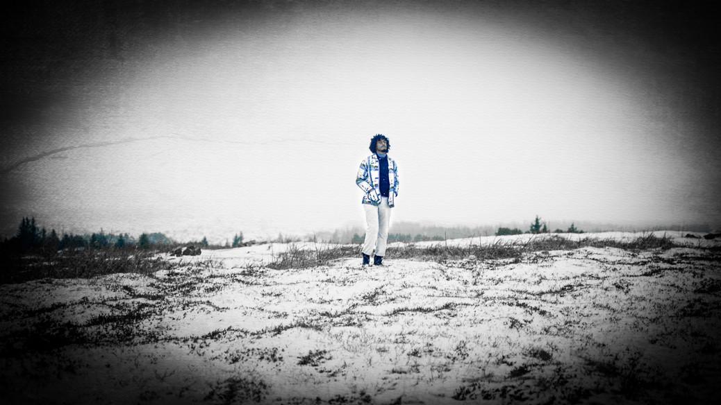 Lone 1