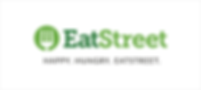 eatstreet.png