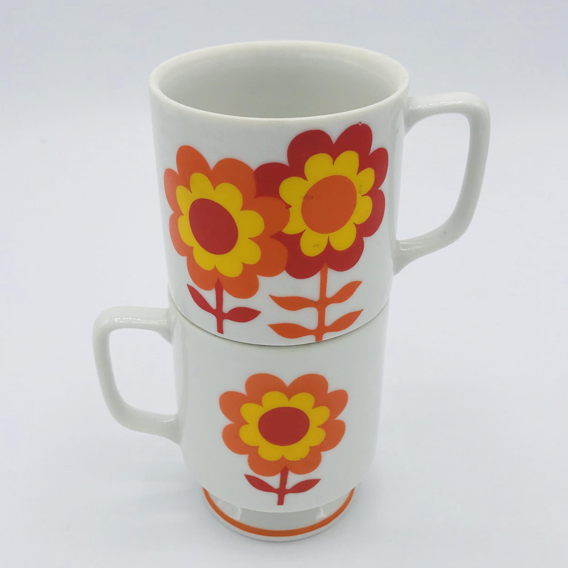 flowermug2