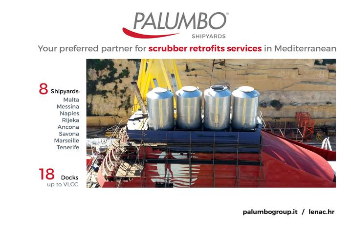 Palumbo
