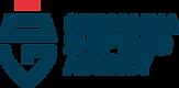 Germania_Logo_CMYK.png