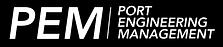 PEM Logo black.png