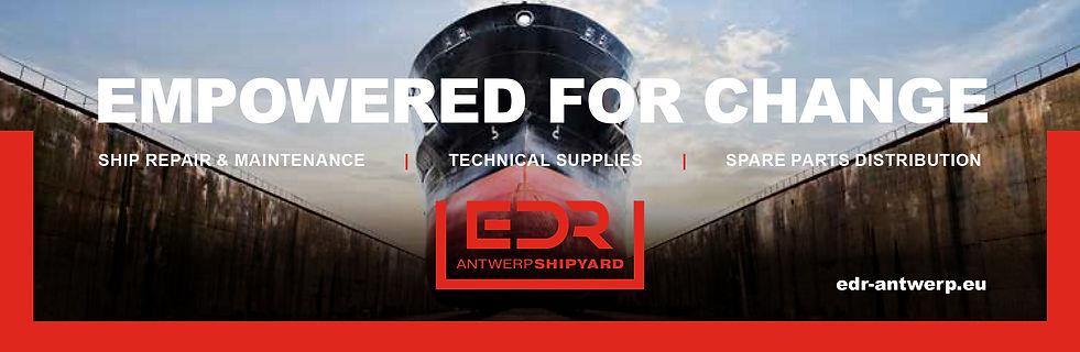 33695_02_EDR_ADV_SHIP_AND_OFFSHORE_REPAI