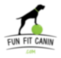 LogoFunFitCanin_V_Coul_FondBlanc_PRINT.p