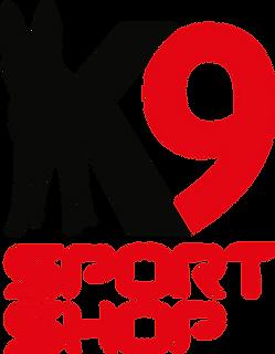 Logo-K9SportShop.png