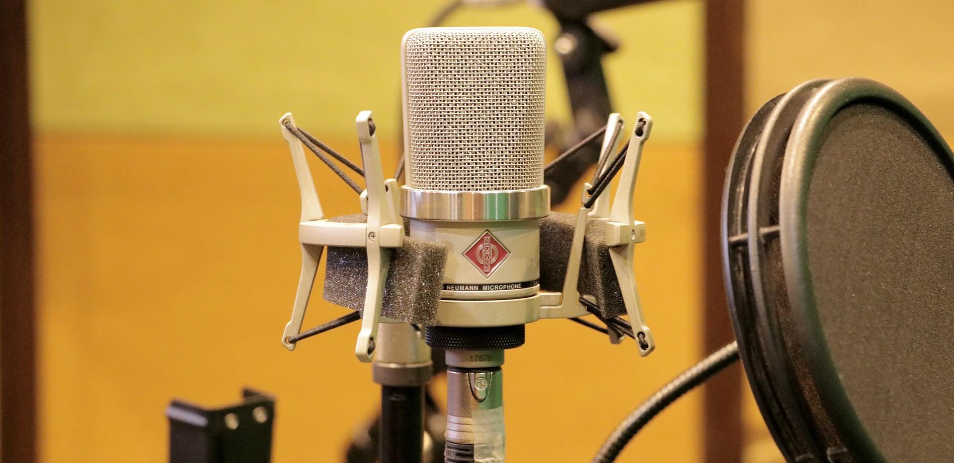 mic-5339046_1920.jpg