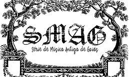 SMAG visual (1).jpg