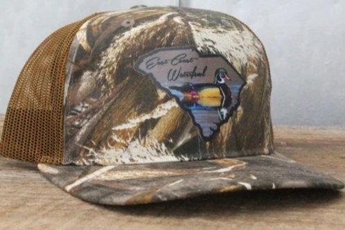 East Coast Waterfowl Hat
