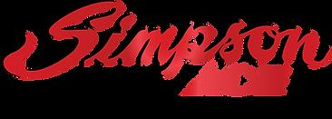 Simpson Hardware Logo.png