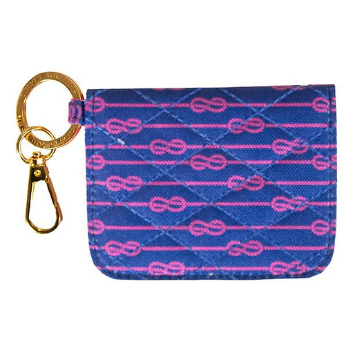Simply Southern Rope Wallet