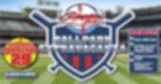 Ballpark-Extravaganza-Facebook-Cover-Pho