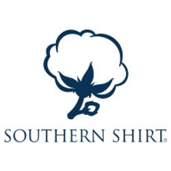Southern Shirt logo