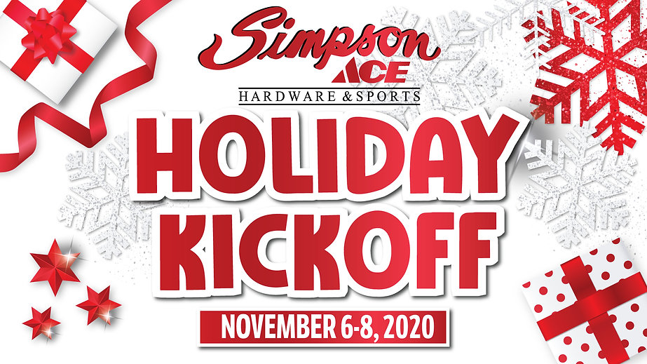 Holiday-Kickoff-Facebook-Event-Cover-Pho