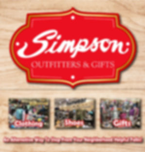 Simpson's-Outfitters-&-Gifts-Website-Pho