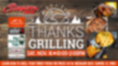 Thanksgrilling-FB-Event-Photo.jpg